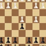 schach spielen ohne anmelden